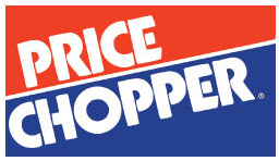 PriceChopperLogo.PNG